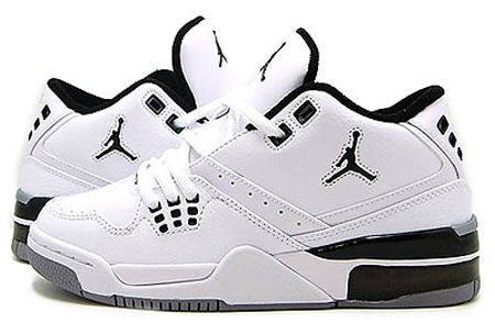 flight air jordans