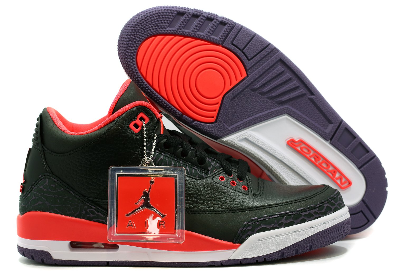 air-jordan-iii-3-bright-crimson-another-look-3
