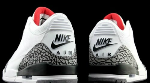 air-jordan-iii-88-retro-will-release-in-gs-sizes-1