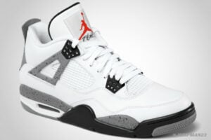air-jordan-iv-4-white-cement-official-look