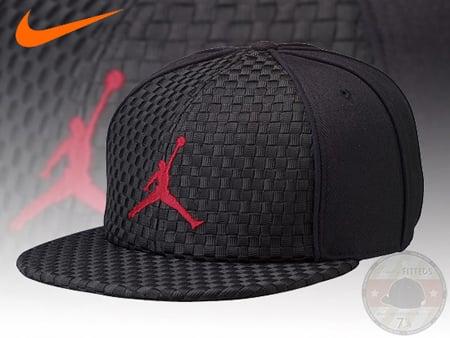 Air Jordan Retro 15 Fitted Cap Sneakerfiles