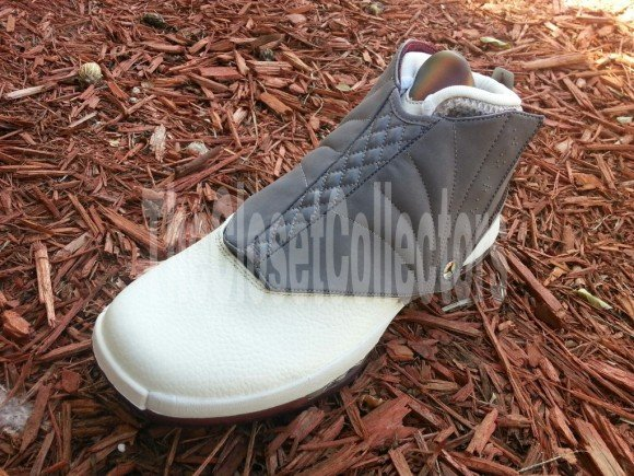 Air Jordan XVI (16) Cherrywood Possible 2013 Release