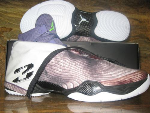 air-jordan-xx8-28-black-camo-4