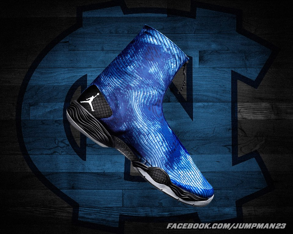 air-jordan-xx8-28-blue-camo