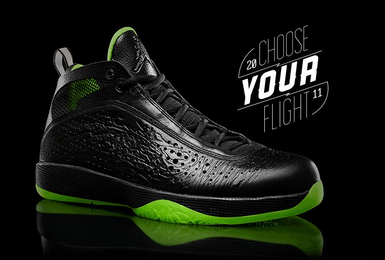 air-jordan-xx8-28-days-of-flight-air-jordan-2011