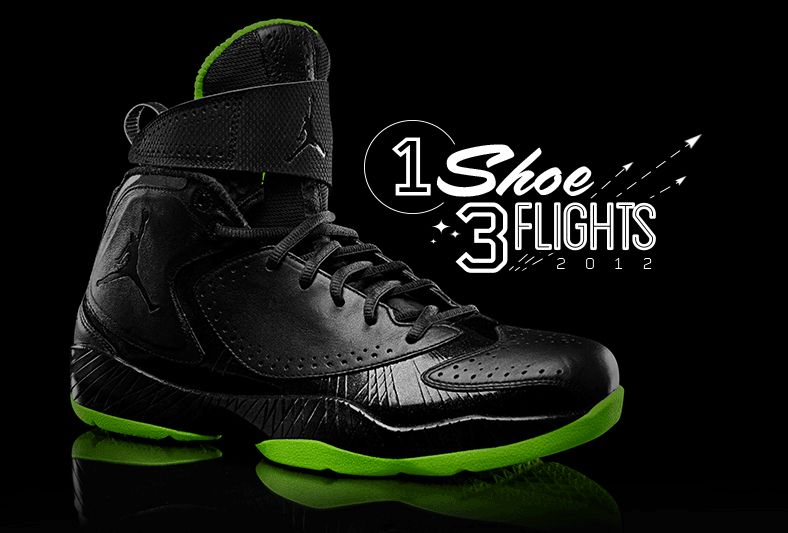 the latest 59461 a974a ... air-jordan-xx8-28-days-of-flight-air- ...