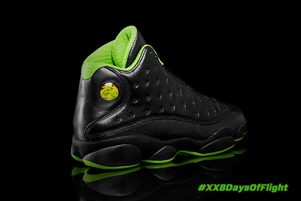 809253079a0849 jordan 13 xx8 days of flight