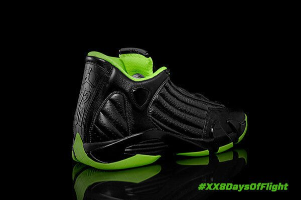 air-jordan-xx8-28-days-of-flight-air-jordan-xiv-14-2