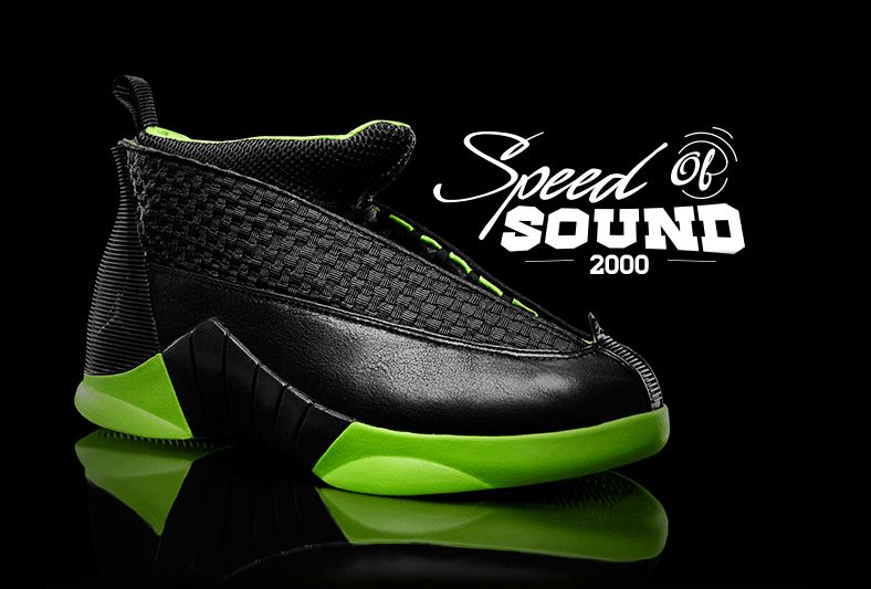 air-jordan-xx8-28-days-of-flight-air-jordan-xv-15