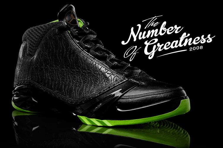 air-jordan-xx8-28-days-of-flight-air-jordan-xx3-23