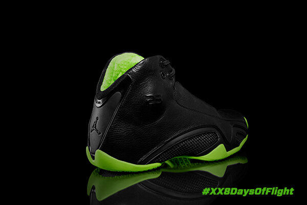 air-jordan-xx8-28-days-of-flight-air-jordan-xxi-21-2
