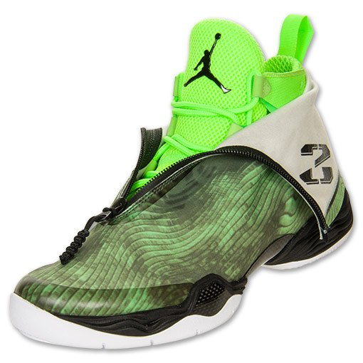 air-jordan-xx8-28-green-camo-available-now-at-finishline