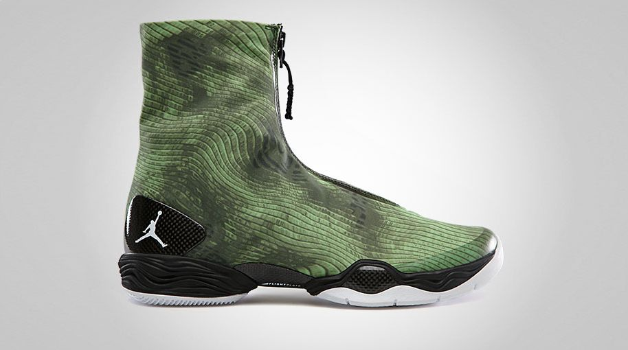 air-jordan-xx8-28-green-camo-official-images-1