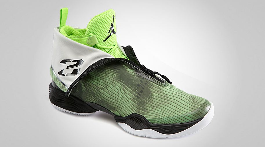 air-jordan-xx8-28-green-camo-official-images-2