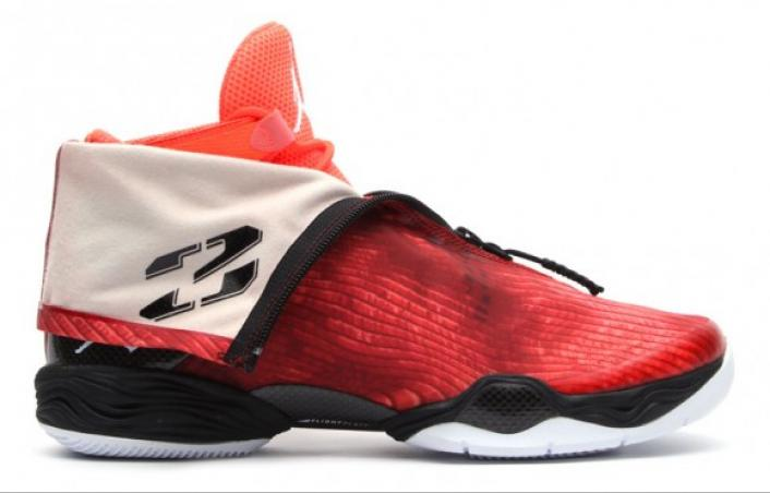 air-jordan-xx8-28-red-camo-new-images-1