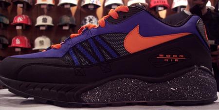X 90 HuaracheSneakerfiles Talaria Nike Air Max Trail KTJF1c3l