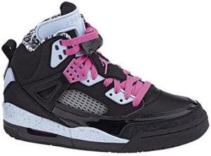 d496259f8129 Womens Air Max Jordan Spizike