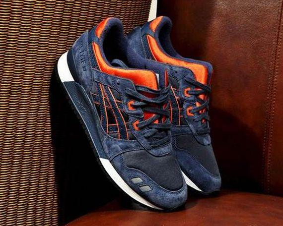 asics-gel-lyte-iii-saga-spring-summer-2013-preview-3