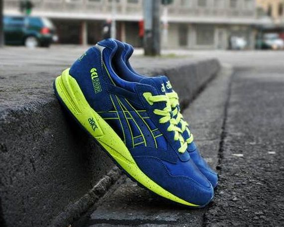 asics-gel-lyte-iii-saga-spring-summer-2013-preview-6
