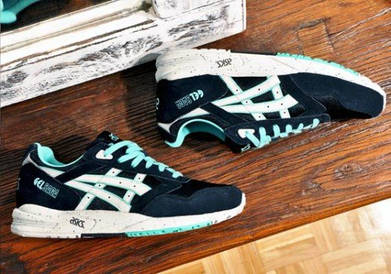 asics-gel-lyte-iii-saga-spring-summer-2013-preview-7
