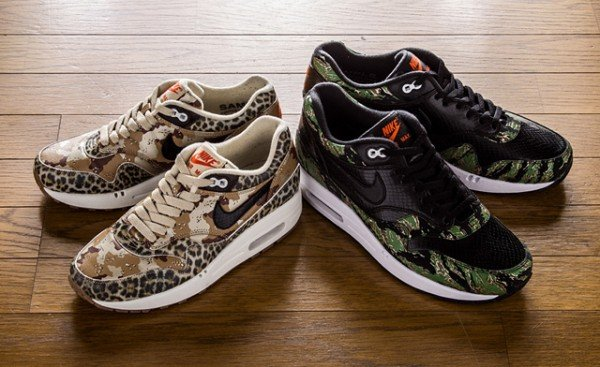 atmos-nike-air-max-1-prm-camo-animal-pack-release-date-announced-1