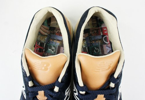 beauty-youth-new-balance-1700-restock-2