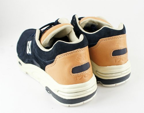 beauty-youth-new-balance-1700-restock-3