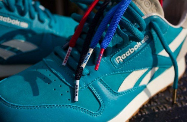 burn-rubber-reebok-classic-leather-spirit-of-detroit-1