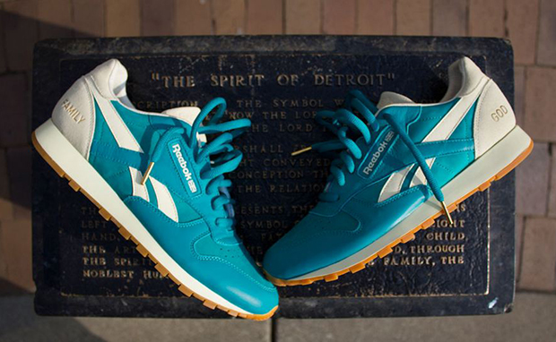 burn-rubber-reebok-classic-leather-spirit-of-detroit-2