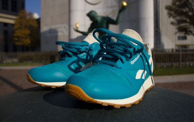 burn-rubber-reebok-classic-leather-spirit-of-detroit-8