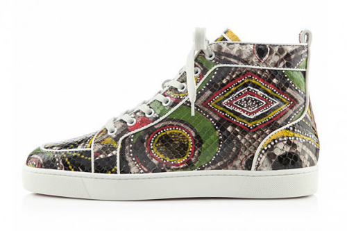 christian-louboutin-year-of-the-snake-collection-1