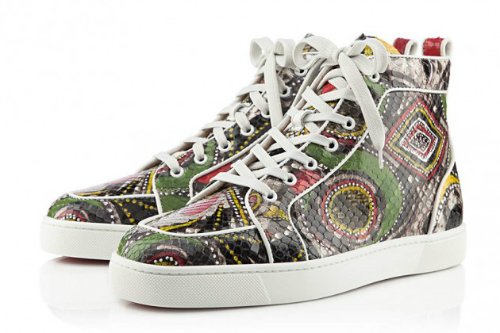 christian-louboutin-year-of-the-snake-collection-2