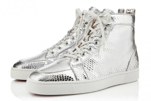 christian-louboutin-year-of-the-snake-collection-3