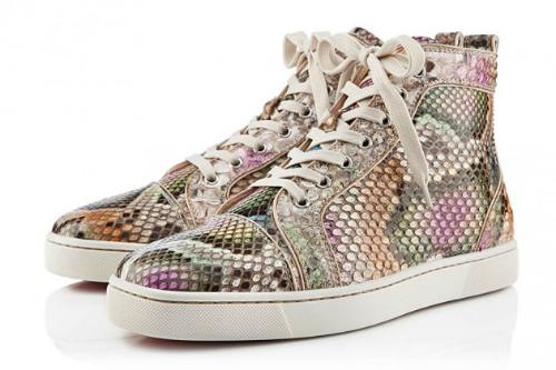 christian-louboutin-year-of-the-snake-collection-4