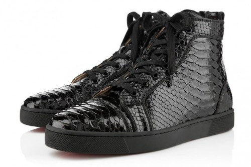 christian-louboutin-year-of-the-snake-collection-5