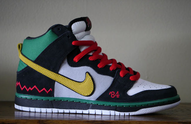 chuck-treese-nike-sb-dunk-high-mcrad-now-available