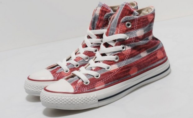 converse-chuck-taylor-all-star-stripe-polka-dot