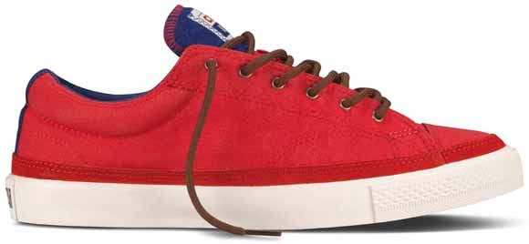 Converse CONS CTS Rev Pack
