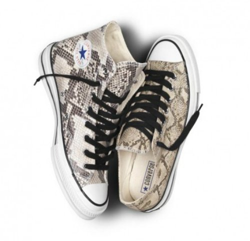 converse-first-string-70s-chuck-taylor-year-of-the-snake-collection-1