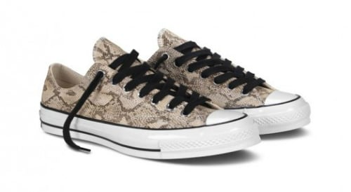 converse-first-string-70s-chuck-taylor-year-of-the-snake-collection-2
