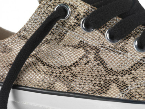 converse-first-string-70s-chuck-taylor-year-of-the-snake-collection-3