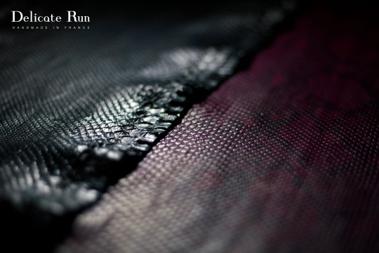 delicate-run-footwear-summer-2013-2