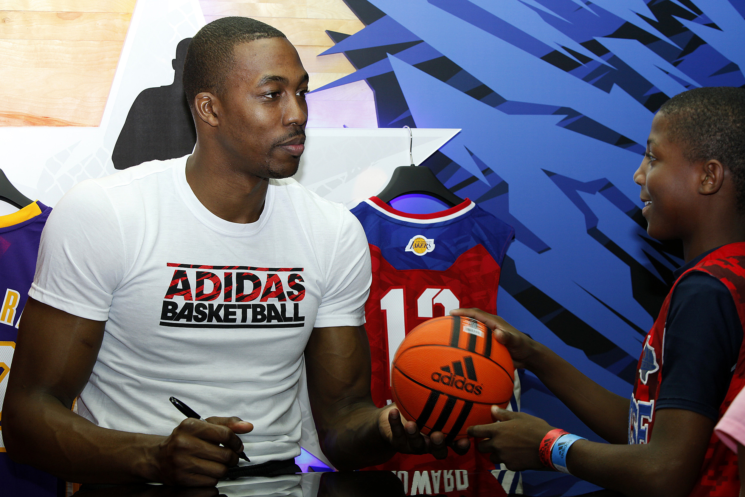 dwight-howard-jrue-holiday-ricky-rubio-and-others-celebrate-nba-all-star-weekend-2