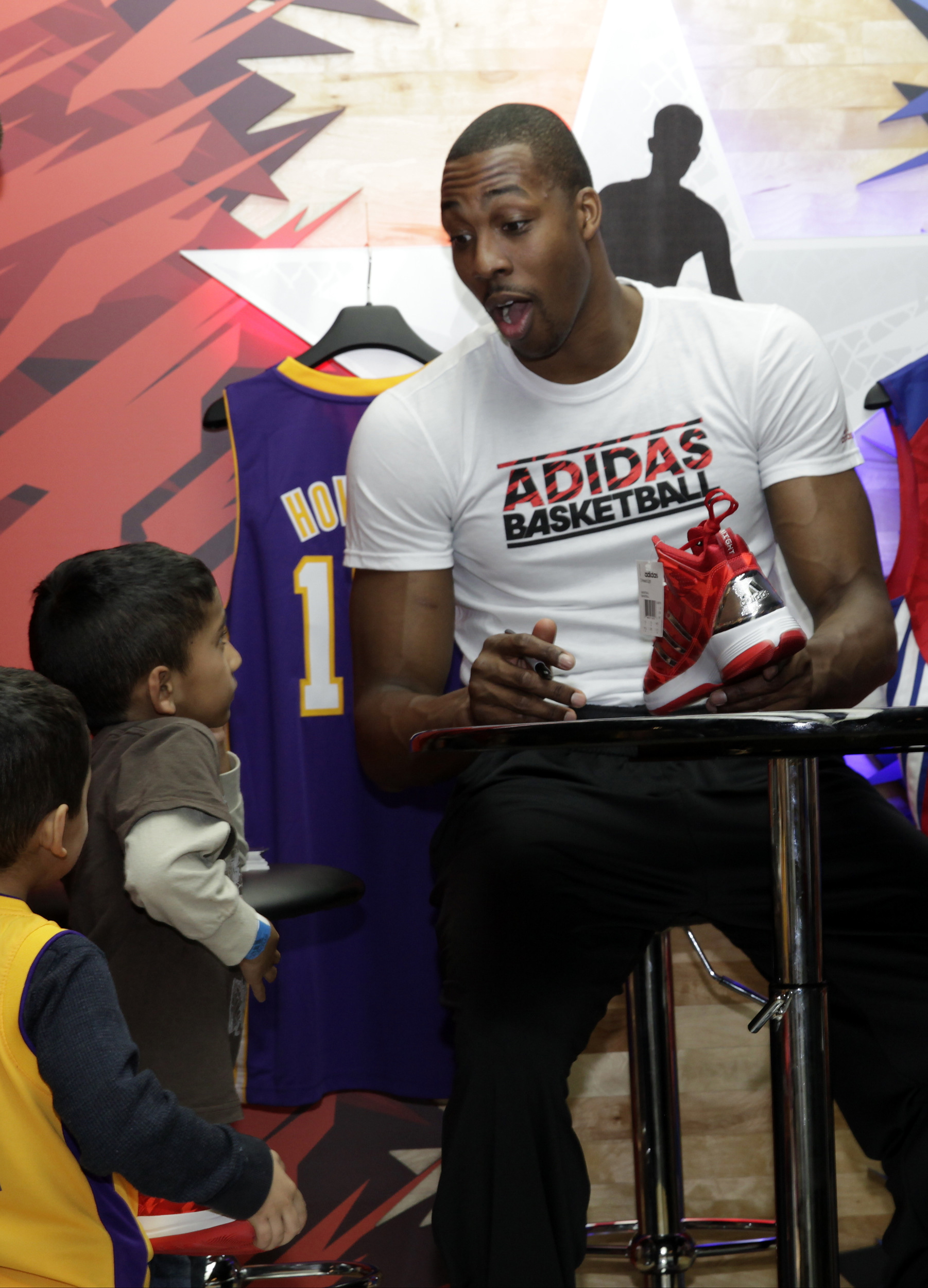 dwight-howard-jrue-holiday-ricky-rubio-and-others-celebrate-nba-all-star-weekend-3