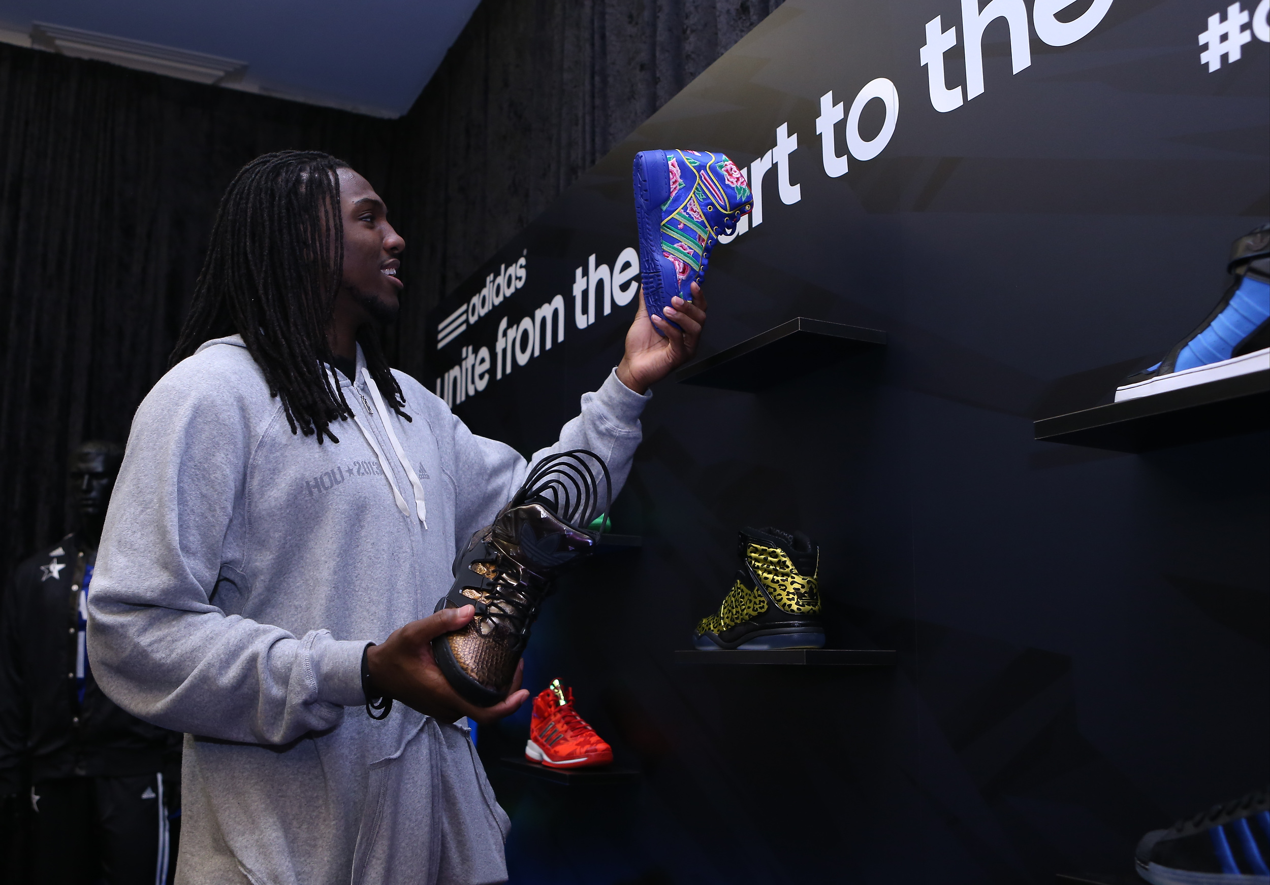 dwight-howard-jrue-holiday-ricky-rubio-and-others-celebrate-nba-all-star-weekend-4
