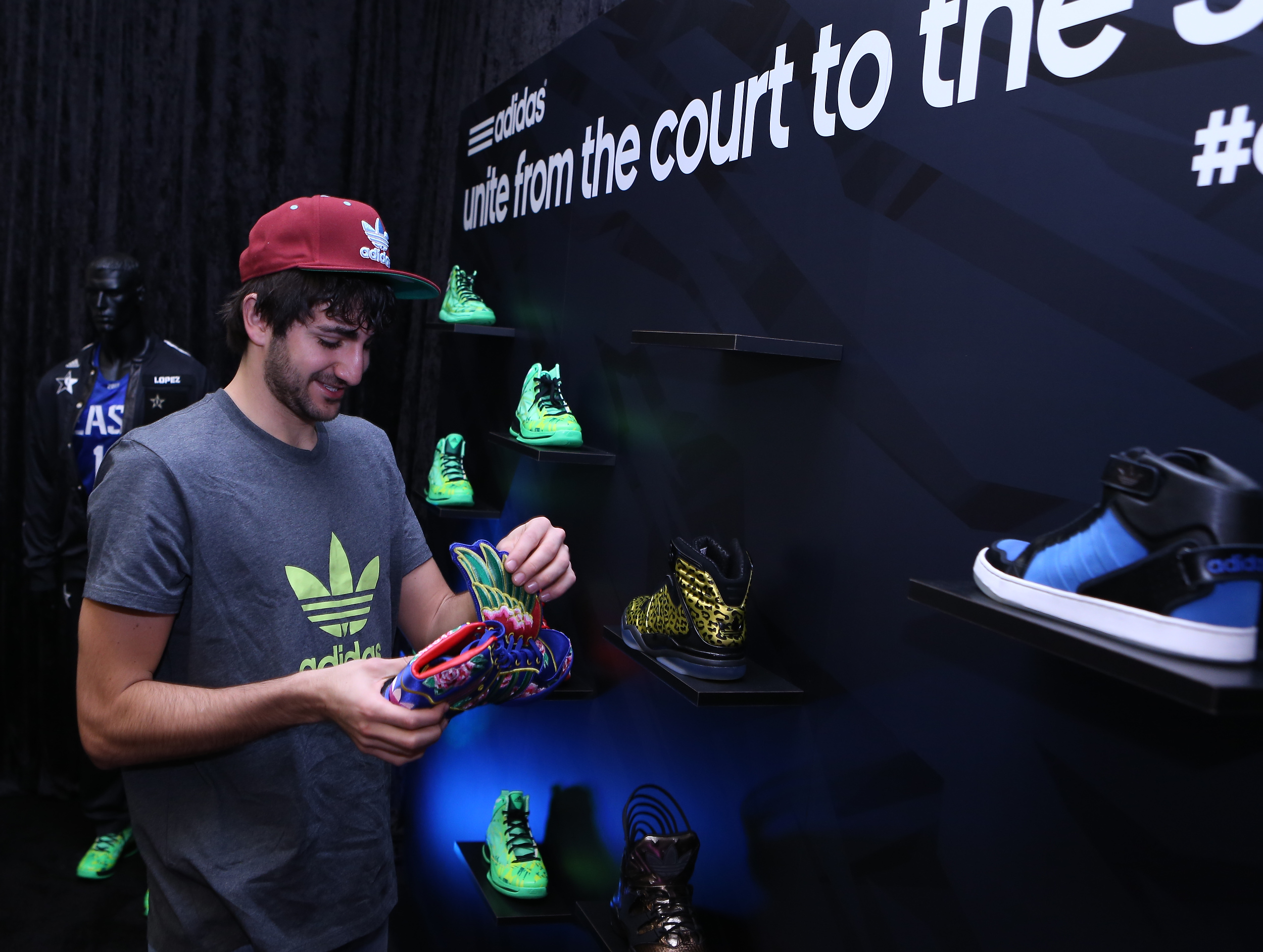 dwight-howard-jrue-holiday-ricky-rubio-and-others-celebrate-nba-all-star-weekend-8