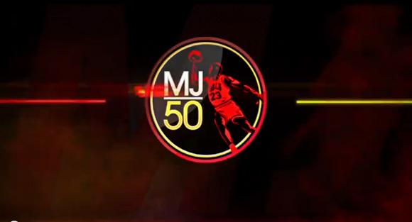 ESPN: The Jordan Brand Video