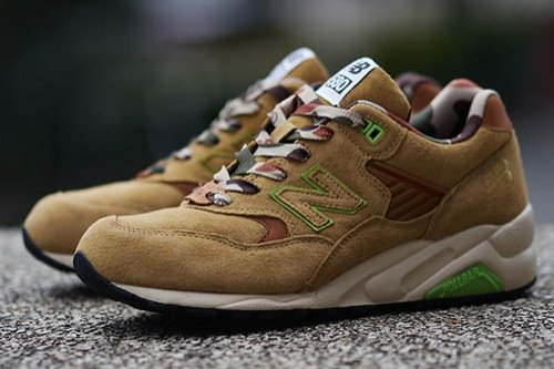 fingercroxx-new-balance-mt580-new-images-1