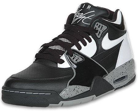 Pepsi Nike Kyrie 1 Uncle Drew | SneakerFiles