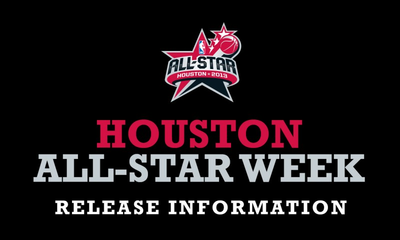 foot-locker-houston-all-star-week-release-information